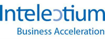 Intelectium - The Business Acceleration Company