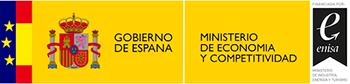 Enisa Logo